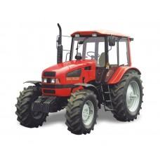 Трактор Беларус 1221.3