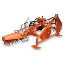 Фреза  для приствольной обработки почвы Rinieri FS130/55