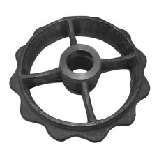 Кольцо клинчатое КЗК-6.02.012 (460мм)