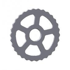 Кольцо зубчатое КЗК-6.02.013 (470мм)
