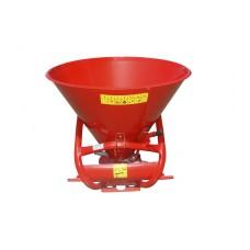Разбрасыватель минеральных удобрений Jar-Met 500