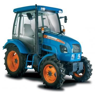 Трактор Агромаш
