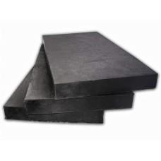 Техпластина 500х250х40 металлокордная (для отвала КО-2, КО-4, МКДУ)