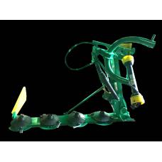 Косилка роторная навесная КРН-2,1Б (пр. Люберцы)