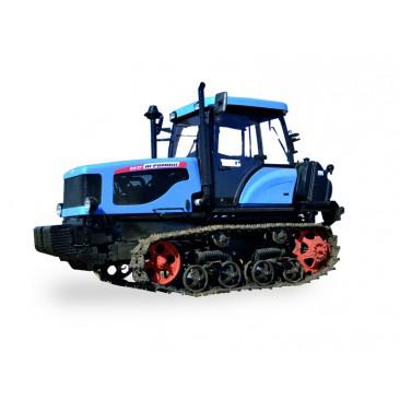 Трактор Агромаш 90ТГ 1040А