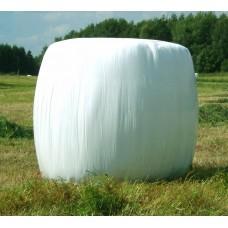 Агрострейч пленка AGROCROP 750 мм для обмотки рулонов