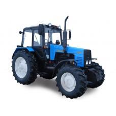"Трактор Беларус 1221.2-220 ""Тропик"""