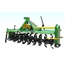 Фреза почвообрабатывающая Bomet U540/1 (1,8м)