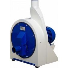 Дробилка пневматическая молотковая ДПМ-11