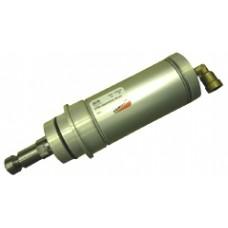 Пневмоцилиндр Camozzi 27M4A40A0030 для КО-806,КО-823
