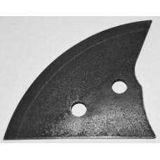 Нож-секач для кормораздатчика ИСРК-12