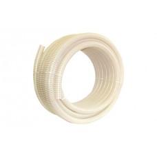 Шланг ПВХ 1200S (D=100) армированный спиралью ПВХ