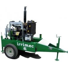 Насосная станция IRRIMEC IRPUMP4648
