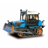 Трактор Агромаш 90ТГ 2007А