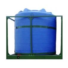 Кассета для подвоза воды 5000х1S